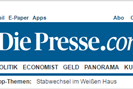 foto: screenshot diepresse.com
