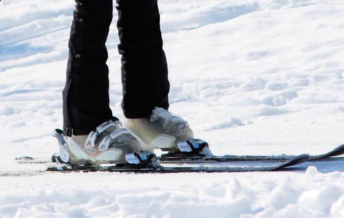 Beheizte Skischuhe Kolumne Pro Kontra Derstandard At Lifestyle