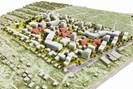 visualisierung: wildgarten entwicklunsgesellschaft