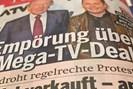 """foto: red / repro """"österreich"""""""