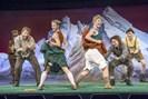 foto: tiroler landestheater innsbruck