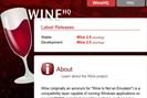 grafik: wine hq