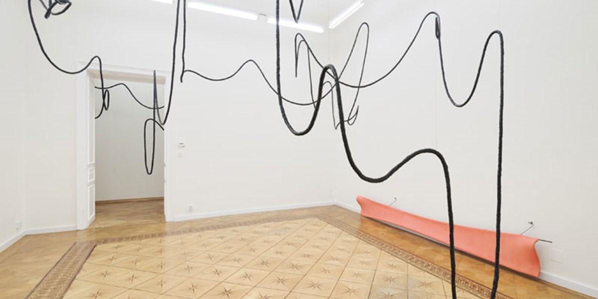 Fein Craigslist Draht Kunst Kits Fotos - Elektrische ...