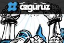 foto: screenshot ozguruz.org