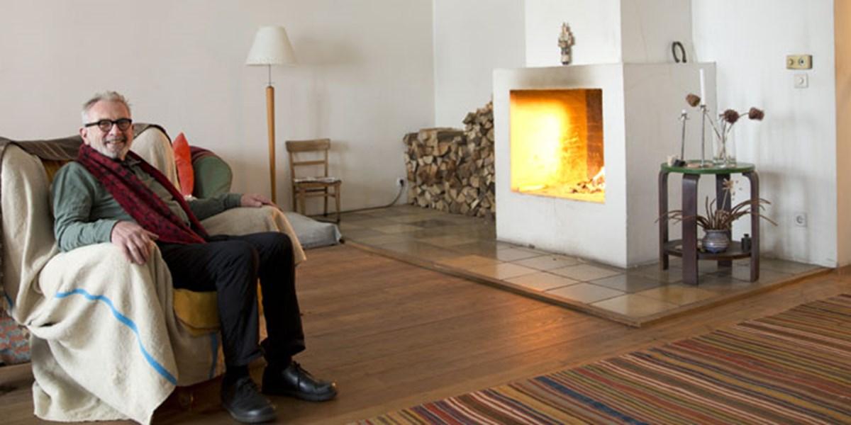 das feuer ist der beste fernseher den es gibt wohngespr ch immobilien. Black Bedroom Furniture Sets. Home Design Ideas