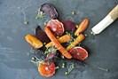 foto: neuensausderküche