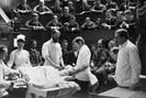 foto: harvard medical school / zdf