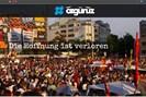 foto: ozguruz screenshot