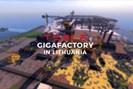 gigafactory lt