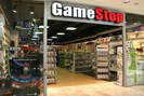 foto: gamestop