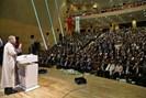 foto: apa/afp/turkish presidential press office/ kayhan ozer