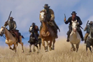 screenshot: youtube / red dead redemption 2