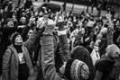 foto: one billion rising/andrea peller