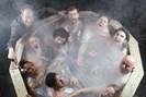 foto: alexi pelekanos / volkstheater