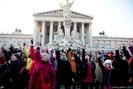 foto: one bilion rising austria/andrea peller