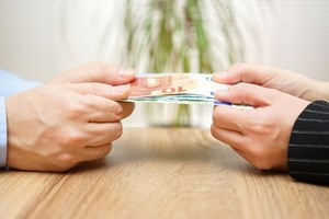 Resturlaub Und überstunden Was Wenn Der Arbeitgeber Nicht Bezahlt