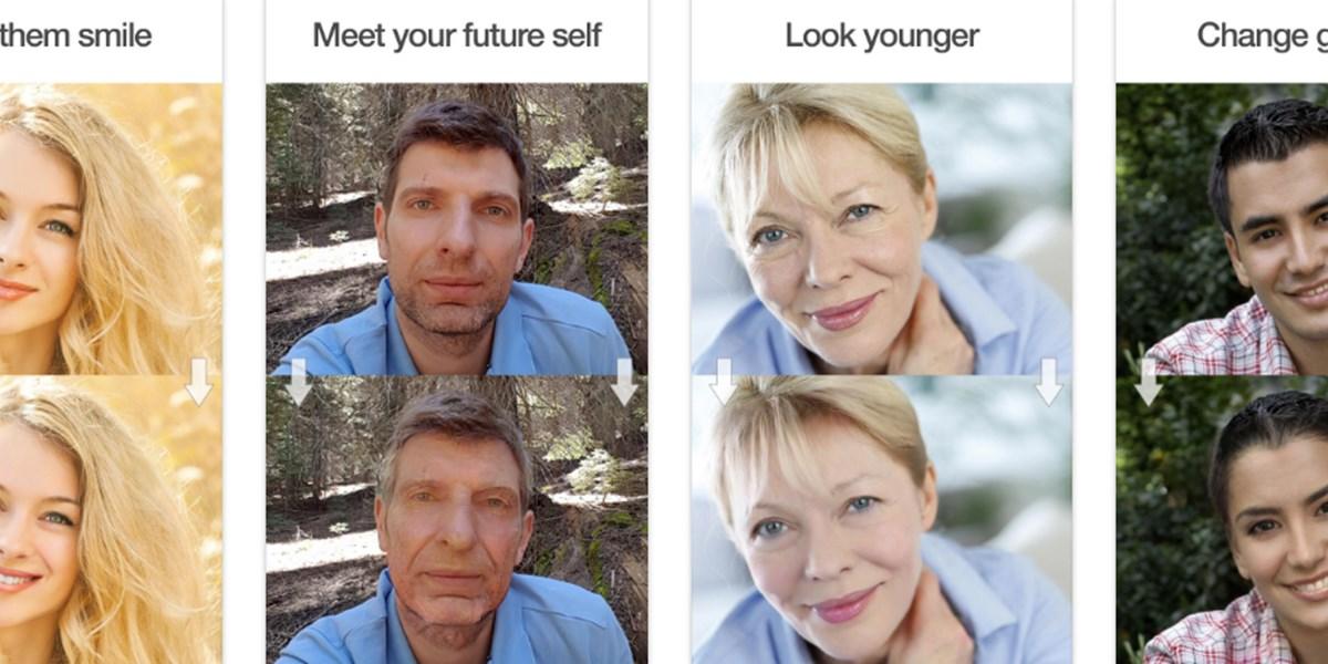 Frau 10 Jahre älter Als Mann