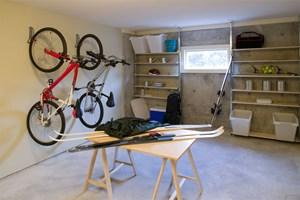 Bauen Wohnen Einfamilienhauser Billiger Bauen Ohne Keller