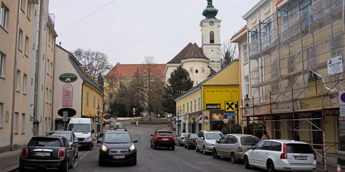 Aktivitt Singleparty 2.0 in Wien Hietzing! Essen, Trinken