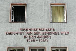 Korruptionsverdacht Bei Wiener Wohnen Ludwig Sieht Keine