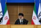 foto: afp photo / khamenei.ir