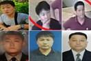 foto: apa/afp/royal malaysian police