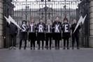 foto: strike 4 repeal