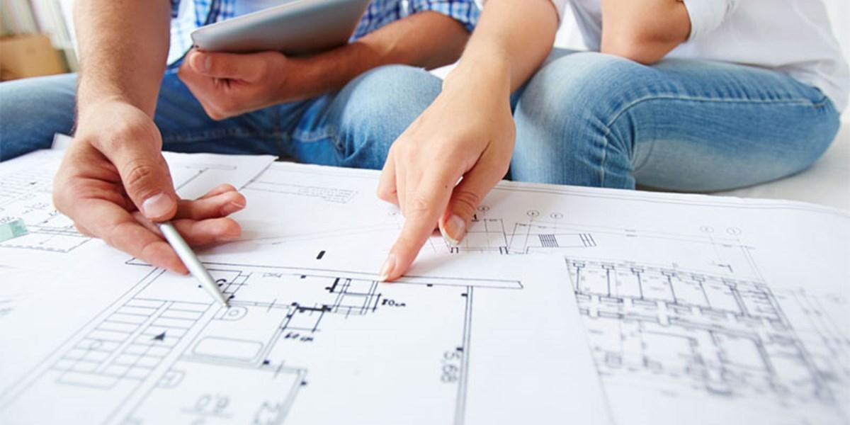Was Macht Ein Architekt häuslbauer verzichten meistens auf architekten bauen wohnen