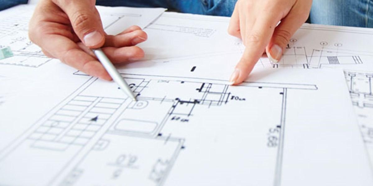 Häuslbauer verzichten meistens auf Architekten - Bauen & Wohnen ...