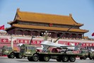foto: afp / wang zhao