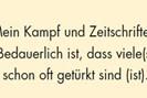 foto: screenshot / wolfsberger zeitung