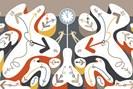 illustration: davor markovic