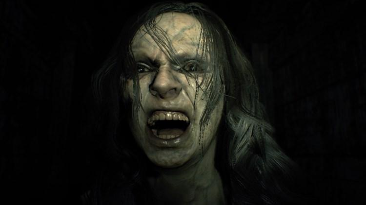 Resident-Evil-7.jpg?w=750&s=514b347a