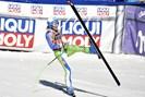 foto: usa today sports/madrid