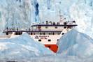 foto: skorpios cruises
