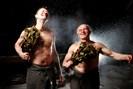 foto: visit finland/ruka sauna tour/harri tarvainen