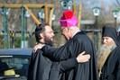 foto: verein der freunde des klosters