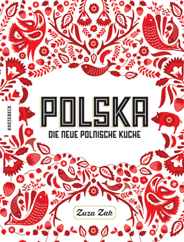 Hochzeitsspruche Auf Polnisch New Geburtstagswunsche Auf Polnisch