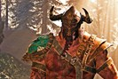 foto: for honor