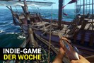 bild: blackwake