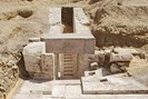 foto: ministry of antiquities