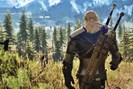 foto: the witcher 3: wild hunt