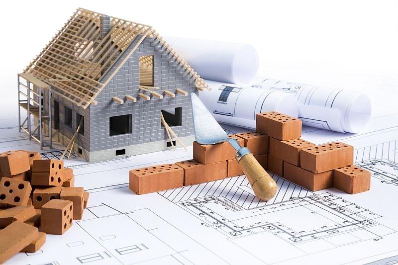 Wo sollte man beim Hausbau nicht sparen? - Bauen & Wohnen ...