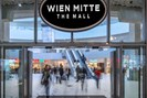 foto: wien-mitte the mall / anna blau