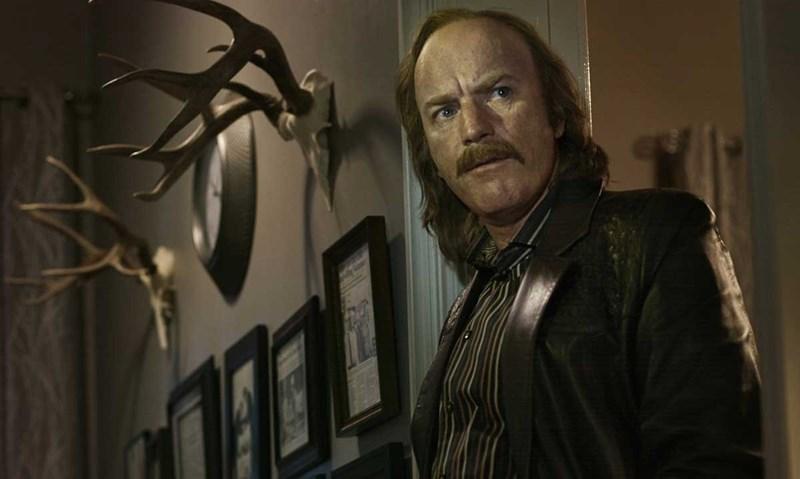 Fargo Geht In Die Dritte Runde Noch Mehr Blut Im Schnee