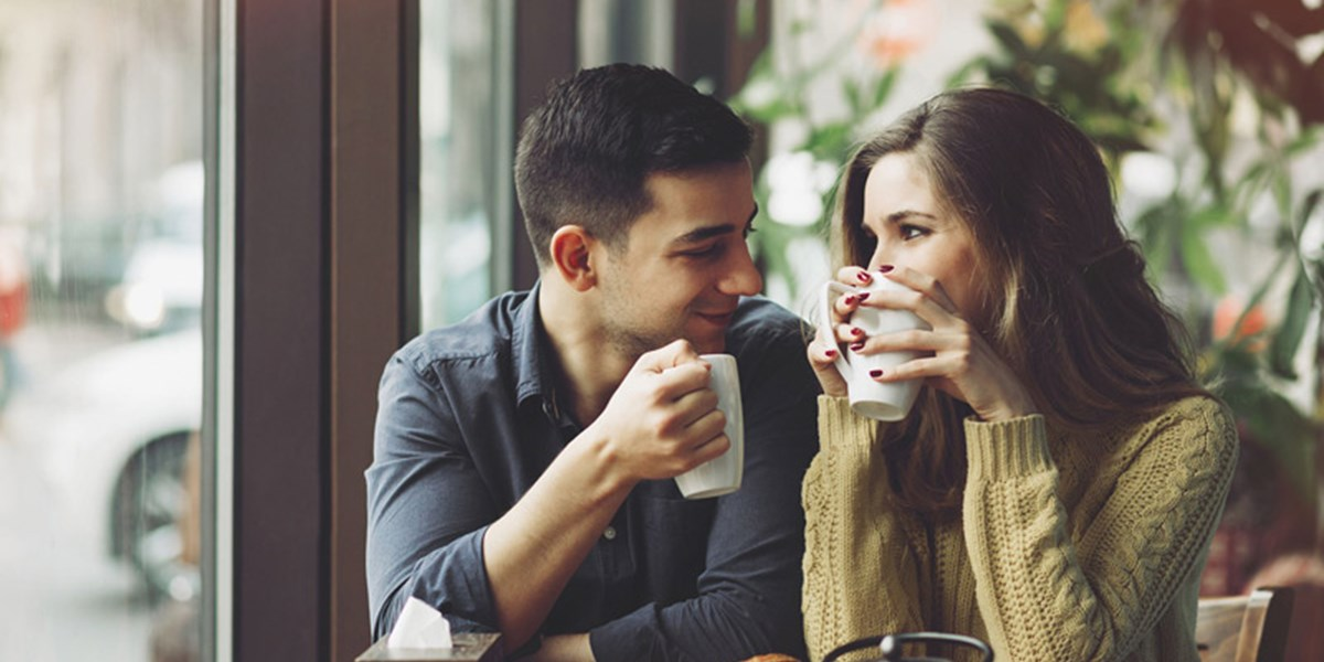 Wie man eine Dating-Beziehung voranbringt Beste Online-Dating-Seiten neue Yuork-Zeiten