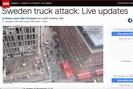 foto: screenshot cnn
