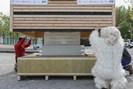 foto: passivhaus austria