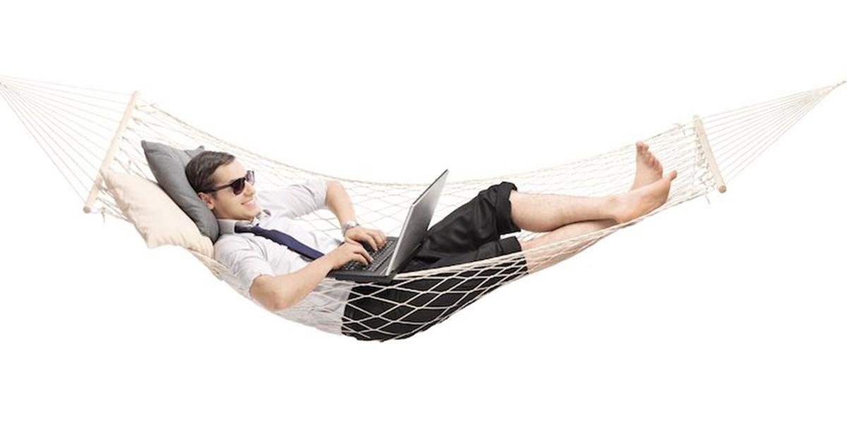 stress lass nach wie entspannung im alltag funktioniert gesunde geschichten. Black Bedroom Furniture Sets. Home Design Ideas