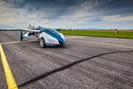 foto: aeromobil